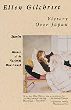 Victory Over Japan: A Book of Stories by…