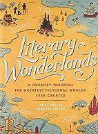Literary Wonderlands: A Journey Through the…