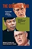 Gordon, Michael R.: The General&#39;s War: The Inside Story of the Conflict in the Gulf
