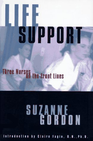 life-support-three-nurses-on-the-front-lines