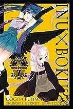 Inu x Boku SS, Vol. 7 by Cocoa Fujiwara