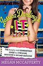 Jessica Darling's It List 3: The (Totally…