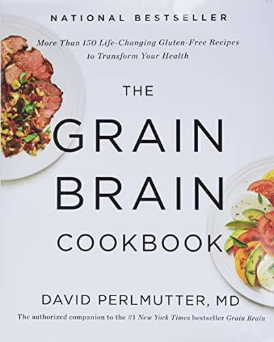 the-grain-brain-cookbook-more-than-150-life-changing-gluten-free-recipes-to-transform-your-health