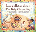 Los Pollitos Dicen / The Baby Chicks Sing by&hellip;