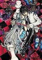 Demon from Afar, Vol. 3 by Kaori Yuki