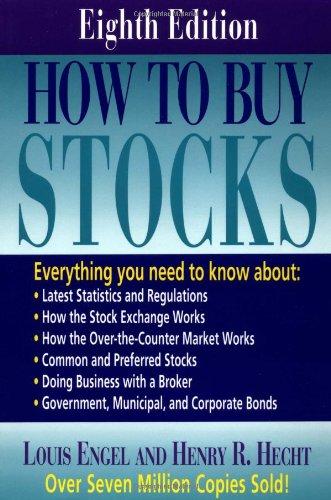 how-to-buy-stocks