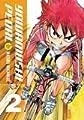 Acheter Yowamushi Pedal Omnibus volume 2 sur Amazon