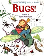 Bugs! by David T. Greenberg