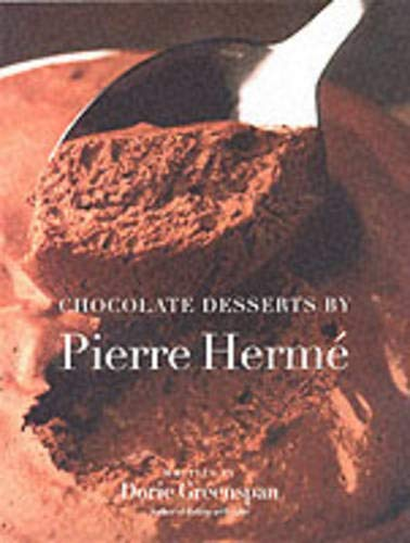 chocolate-desserts-by-pierre-herme