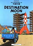 Herge: Destination Moon
