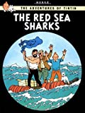 Herge: Red Sea Sharks