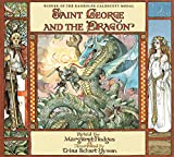 Hodges, Margaret: Saint George and the Dragon