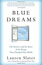 Blue Dreams: The Science and the Story of…