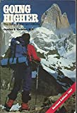 Houston, Charles S.: Going Higher: The Story of Man and Altitude