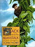 Howe, John: Jack and the Beanstalk
