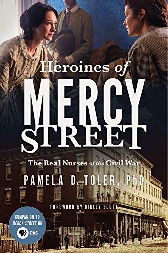 heroines-of-mercy-street-the-real-nurses-of-the-civil-war