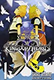 Acheter Kingdom Hearts II volume 1 sur Amazon