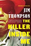 Thompson, Jim: The Killer Inside Me