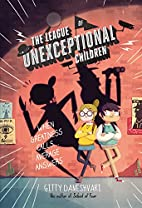 The League of Unexceptional Children by…
