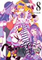 Acheter Alice in Murderland volume 8 sur Amazon