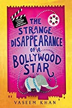The Strange Disappearance of a Bollywood…