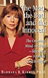 Kirwin, Barbara: And the Innocent