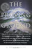 Knecht, G. Bruce: The Proving Ground: The Inside Story of the 1998 Sydney to Hobart Race