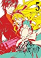Acheter Alice in Murderland volume 5 sur Amazon