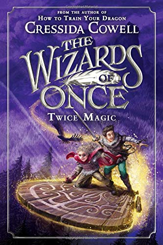 the-wizards-of-once-twice-magic