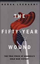 The Fifty Year Wound: The True Price of…