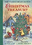 Brown, Marc Tolon: Family Read-Aloud Christmas Treasury