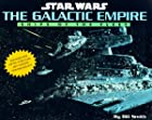 The Galactic Empire: Ships of the Fleet…