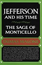 The Sage of Monticello (Jefferson & His…