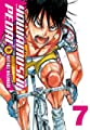 Acheter Yowamushi Pedal Omnibus volume 7 sur Amazon