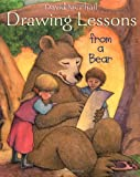 McPhail, David M.: Drawing Lessons from a Bear