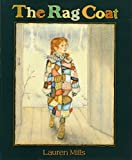 Mills, Lauren A.: The Rag Coat