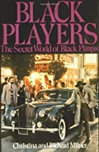 Black players: The Secret World of Black…