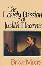 The Lonely Passion of Judith Hearne by Brian&hellip;