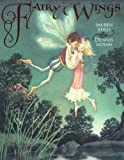 Mills, Lauren A.: Fairy Wings