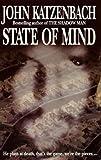 Katzenbach, John: State of Mind