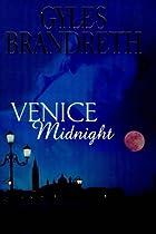 Venice Midnight by Gyles Brandreth