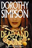 Simpson, Dorothy: Dead and Gone