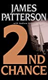 Patterson, James: 2nd Chance