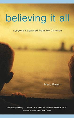 believing-it-all-lessons-i-learned-from-my-children
