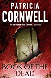 Cornwell, Patricia: Book of the Dead