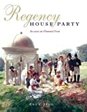 Jago, Lucy: Regency House Party