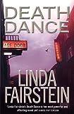 LINDA FAIRSTEIN: DEATH DANCE (ALEXANDRA COOPER SERIES)