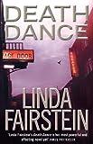 Fairstein, Linda: Death Dance: A Novel