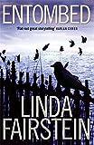 Fairstein, Linda: Entombed