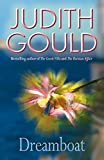 Gould, Judith: Dreamboat